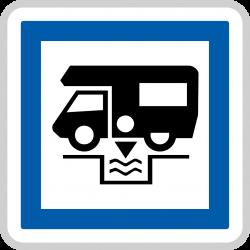 Cutter à lame sécable auto-rechargeable 18mm
